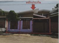 https://www.ohoproperty.com/130015/ธนาคารอาคารสงเคราะห์/ขายบ้านแฝด/ทับปริก/เมืองกระบี่/กระบี่/