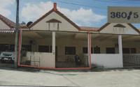https://www.ohoproperty.com/132534/ธนาคารอาคารสงเคราะห์/ขายทาวน์เฮ้าส์/ไสไทย/เมืองกระบี่/กระบี่/