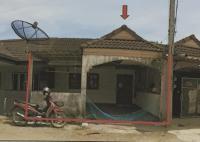 https://www.ohoproperty.com/124093/ธนาคารอาคารสงเคราะห์/ขายทาวน์เฮ้าส์/ไสไทย/เมืองกระบี่/กระบี่/