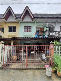 https://www.ohoproperty.com/128720/ธนาคารอาคารสงเคราะห์/ขายทาวน์เฮ้าส์/บางนอน/เมืองระนอง/ระนอง/