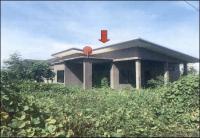 https://www.ohoproperty.com/129604/ธนาคารอาคารสงเคราะห์/ขายบ้านเดี่ยว/รอบเวียง/เมืองเชียงราย/เชียงราย/