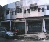 https://www.ohoproperty.com/126454/ธนาคารอาคารสงเคราะห์/ขายอาคารพาณิชย์/ตะเคียนเตี้ย/บางละมุง/ชลบุรี/