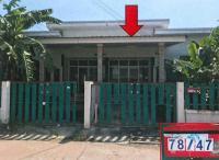 https://www.ohoproperty.com/133877/ธนาคารอาคารสงเคราะห์/ขายทาวน์เฮ้าส์/โคกสว่าง/เมืองสระบุรี/สระบุรี/