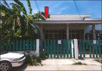 https://www.ohoproperty.com/133971/ธนาคารอาคารสงเคราะห์/ขายทาวน์เฮ้าส์/โคกสว่าง/เมืองสระบุรี/สระบุรี/