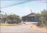 https://www.ohoproperty.com/134127/ธนาคารอาคารสงเคราะห์/ขายบ้านเดี่ยว/ธารเกษม/พระพุทธบาท/สระบุรี/