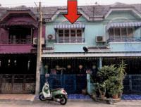 https://www.ohoproperty.com/127761/ธนาคารอาคารสงเคราะห์/ขายทาวน์เฮ้าส์/ห้วยใหญ่/บางละมุง/ชลบุรี/