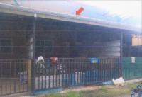 https://www.ohoproperty.com/125721/ธนาคารอาคารสงเคราะห์/ขายทาวน์เฮ้าส์/บางเสร่/สัตหีบ/ชลบุรี/
