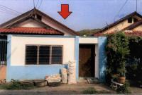 https://www.ohoproperty.com/126274/ธนาคารอาคารสงเคราะห์/ขายบ้านแฝด/พลูตาหลวง/สัตหีบ/ชลบุรี/