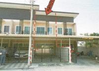 https://www.ohoproperty.com/133236/ธนาคารอาคารสงเคราะห์/ขายทาวน์เฮ้าส์/รั้วใหญ่/เมืองสุพรรณบุรี/สุพรรณบุรี/