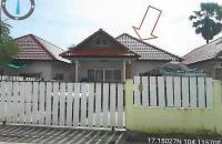 https://www.ohoproperty.com/133950/ธนาคารอาคารสงเคราะห์/ขายบ้านเดี่ยว/ธาตุเชิงชุม/เมืองสกลนคร/สกลนคร/
