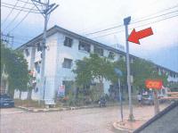 https://www.ohoproperty.com/122253/ธนาคารอาคารสงเคราะห์/ขายคอนโด/นาจอมเทียน/สัตหีบ/ชลบุรี/
