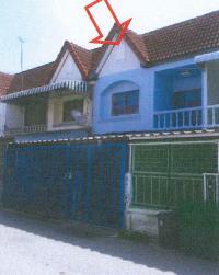 https://www.ohoproperty.com/132353/ธนาคารอาคารสงเคราะห์/ขายทาวน์เฮ้าส์/หนองปรือ/บางละมุง/ชลบุรี/