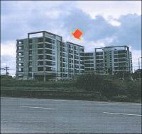 https://www.ohoproperty.com/126935/ธนาคารอาคารสงเคราะห์/ขายคอนโด/หนองปลาไหล/บางละมุง/ชลบุรี/