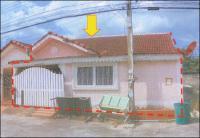 https://www.ohoproperty.com/132355/ธนาคารอาคารสงเคราะห์/ขายทาวน์เฮ้าส์/หนองปรือ/บางละมุง/ชลบุรี/