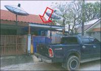 https://www.ohoproperty.com/123741/ธนาคารอาคารสงเคราะห์/ขายทาวน์เฮ้าส์/ท่าตูม/ศรีมหาโพธิ/ปราจีนบุรี/