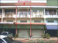 https://www.ohoproperty.com/128210/ธนาคารอาคารสงเคราะห์/ขายอาคารพาณิชย์/หนองโพรง/ศรีมหาโพธิ/ปราจีนบุรี/