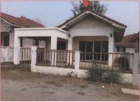 https://www.ohoproperty.com/125349/ธนาคารอาคารสงเคราะห์/ขายบ้านเดี่ยว/ท่าอ่าง/โชคชัย/นครราชสีมา/