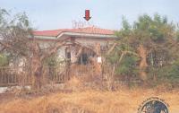 https://www.ohoproperty.com/126503/ธนาคารอาคารสงเคราะห์/ขายบ้านเดี่ยว/ท่าอ่าง/โชคชัย/นครราชสีมา/