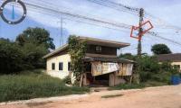 https://www.ohoproperty.com/124688/ธนาคารอาคารสงเคราะห์/ขายบ้านเดี่ยว/จอหอ/เมืองนครราชสีมา/นครราชสีมา/