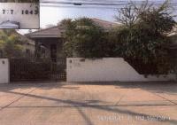 https://www.ohoproperty.com/130410/ธนาคารอาคารสงเคราะห์/ขายบ้านเดี่ยว/หนองบัวศาลา/เมืองนครราชสีมา/นครราชสีมา/