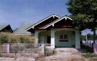https://www.ohoproperty.com/129156/ธนาคารอาคารสงเคราะห์/ขายบ้านเดี่ยว/หนองบัวศาลา/เมืองนครราชสีมา/นครราชสีมา/