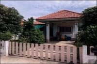 https://www.ohoproperty.com/125352/ธนาคารอาคารสงเคราะห์/ขายบ้านเดี่ยว/พุดซา/เมืองนครราชสีมา/นครราชสีมา/
