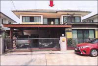 https://www.ohoproperty.com/132422/ธนาคารอาคารสงเคราะห์/ขายบ้านเดี่ยว/เมืองเก่า/เมืองขอนแก่น/ขอนแก่น/