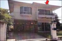 https://www.ohoproperty.com/134664/ธนาคารอาคารสงเคราะห์/ขายบ้านเดี่ยว/-/เมืองขอนแก่น/ขอนแก่น/