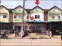 https://www.ohoproperty.com/127722/ธนาคารอาคารสงเคราะห์/ขายทาวน์เฮ้าส์/บ้านเป็ด/เมืองขอนแก่น/ขอนแก่น/