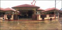 https://www.ohoproperty.com/131403/ธนาคารอาคารสงเคราะห์/ขายบ้านเดี่ยว/โพไร่หวาน/เมืองเพชรบุรี/เพชรบุรี/