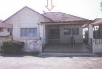 https://www.ohoproperty.com/132190/ธนาคารอาคารสงเคราะห์/ขายบ้านเดี่ยว/โพไร่หวาน/เมืองเพชรบุรี/เพชรบุรี/