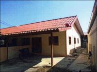 https://www.ohoproperty.com/132192/ธนาคารอาคารสงเคราะห์/ขายบ้านแฝด/สระพัง/เขาย้อย/เพชรบุรี/