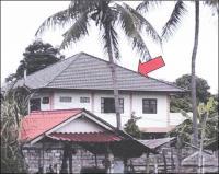 https://www.ohoproperty.com/129746/ธนาคารอาคารสงเคราะห์/ขายบ้านเดี่ยว/ท่ายาง/ท่ายาง/เพชรบุรี/