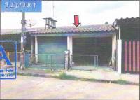 https://www.ohoproperty.com/132265/ธนาคารอาคารสงเคราะห์/ขายทาวน์เฮ้าส์/โคกเคียน/เมืองนราธิวาส/นราธิวาส/