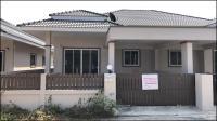 https://www.ohoproperty.com/132194/ธนาคารอาคารสงเคราะห์/ขายบ้านแฝด/ชะอำ/ชะอำ/เพชรบุรี/