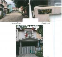 https://www.ohoproperty.com/131953/ธนาคารอาคารสงเคราะห์/ขายทาวน์เฮ้าส์/ไทรน้อย/ไทรน้อย/นนทบุรี/
