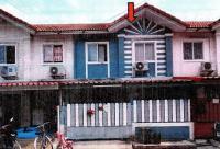 https://www.ohoproperty.com/127155/ธนาคารอาคารสงเคราะห์/ขายทาวน์เฮ้าส์/บางแม่นาง/บางใหญ่/นนทบุรี/