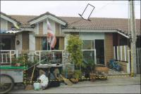 https://www.ohoproperty.com/133179/ธนาคารอาคารสงเคราะห์/ขายทาวน์เฮ้าส์/คลองอุดมชลจร/เมืองฉะเชิงเทรา/ฉะเชิงเทรา/
