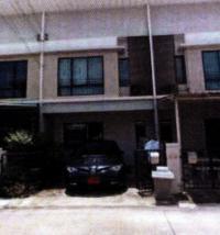 https://www.ohoproperty.com/131956/ธนาคารอาคารสงเคราะห์/ขายทาวน์เฮ้าส์/ศาลากลาง/บางกรวย/นนทบุรี/