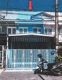 https://www.ohoproperty.com/131987/ธนาคารอาคารสงเคราะห์/ขายทาวน์เฮ้าส์/บางปรอก/เมืองปทุมธานี/ปทุมธานี/