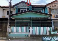 https://www.ohoproperty.com/131994/ธนาคารอาคารสงเคราะห์/ขายทาวน์เฮ้าส์/ประชาธิปัตย์/ธัญบุรี/ปทุมธานี/