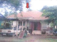 https://www.ohoproperty.com/125417/ธนาคารอาคารสงเคราะห์/ขายบ้านเดี่ยว/สันทราย/ฝาง/เชียงใหม่/