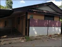 https://www.ohoproperty.com/132142/ธนาคารอาคารสงเคราะห์/ขายบ้านเดี่ยว/ท่าวังตาล/สารภี/เชียงใหม่/