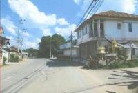 https://www.ohoproperty.com/131688/ธนาคารอาคารสงเคราะห์/ขายอาคารพาณิชย์/บ้านไร่/บ้านไร่/อุทัยธานี/