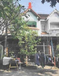 https://www.ohoproperty.com/124783/ธนาคารอาคารสงเคราะห์/ขายทาวน์เฮ้าส์/เจดีย์หัก/เมืองราชบุรี/ราชบุรี/