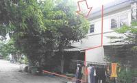 https://www.ohoproperty.com/123289/ธนาคารอาคารสงเคราะห์/ขายทาวน์เฮ้าส์/ท่าผา/บ้านโป่ง/ราชบุรี/