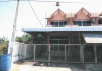 https://www.ohoproperty.com/132214/ธนาคารอาคารสงเคราะห์/ขายอาคารพาณิชย์/วังก์พง/ปราณบุรี/ประจวบคีรีขันธ์/