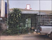 https://www.ohoproperty.com/123427/ธนาคารอาคารสงเคราะห์/ขายทาวน์เฮ้าส์/บ้านจั่น/เมืองอุดรธานี/อุดรธานี/