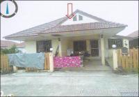 https://www.ohoproperty.com/129398/ธนาคารอาคารสงเคราะห์/ขายบ้านเดี่ยว/บ้านเลื่อม/เมืองอุดรธานี/อุดรธานี/