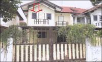 https://www.ohoproperty.com/128032/ธนาคารอาคารสงเคราะห์/ขายบ้านแฝด/หนองขอนกว้าง/เมืองอุดรธานี/อุดรธานี/